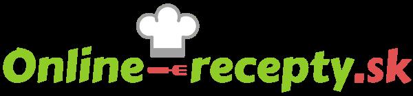Online-recepty