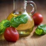 Aké má olivový olej liečivé účinky a použitie?