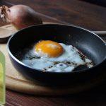 Je olivový olej vhodný na vyprážanie a varenie?