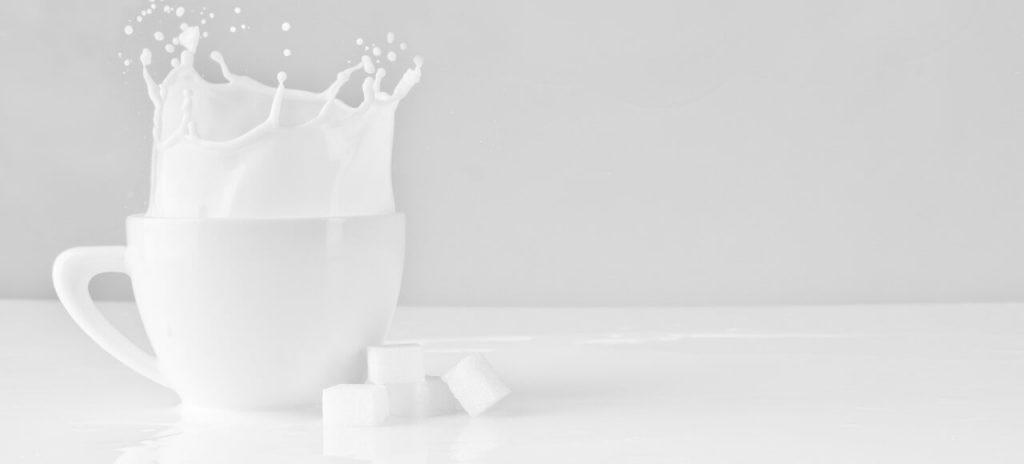 12 účinných spôsobov ako znížiť cukor v krvi