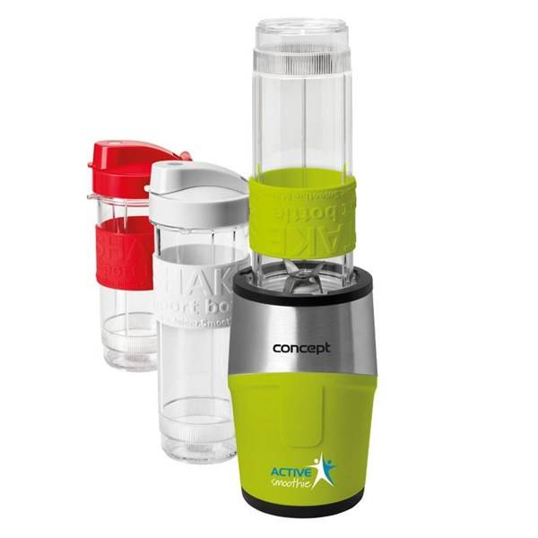 Smoothie mixér Concept Active Smoothie SM3386