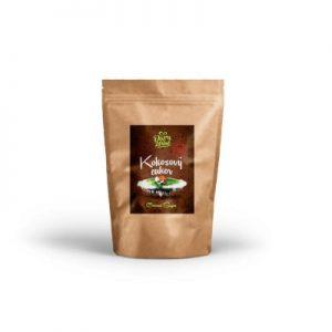 Kokosový cukor BIO Dary zeme 250 g